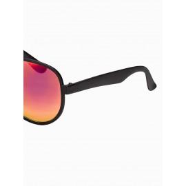 """Saulės akiniai """"Jett"""""""