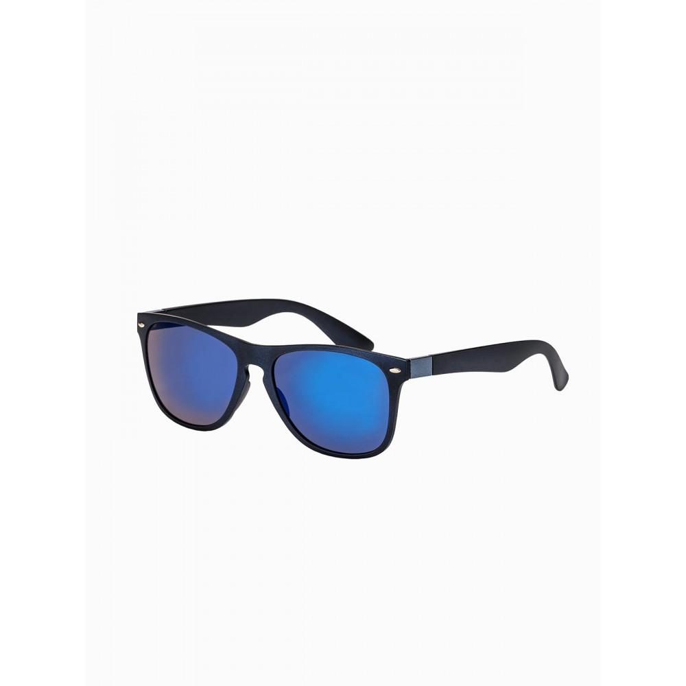 """Saulės akiniai mėlyni """"Jori"""""""