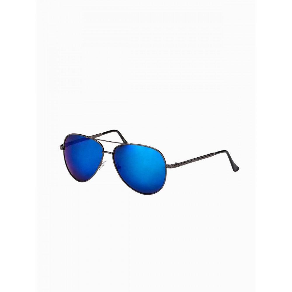 """Saulės akiniai """"Oba"""""""