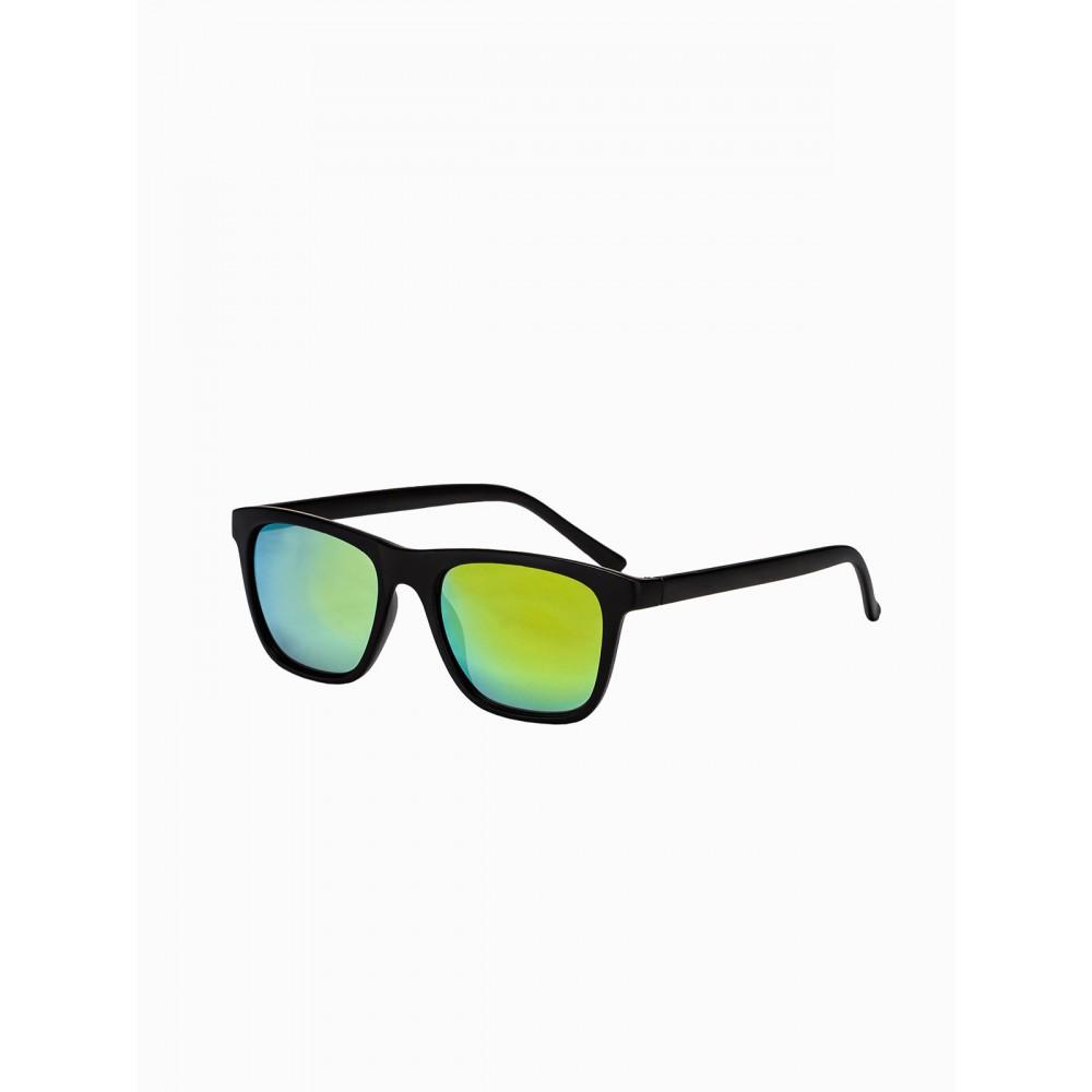 """Saulės akiniai """"Vova"""""""