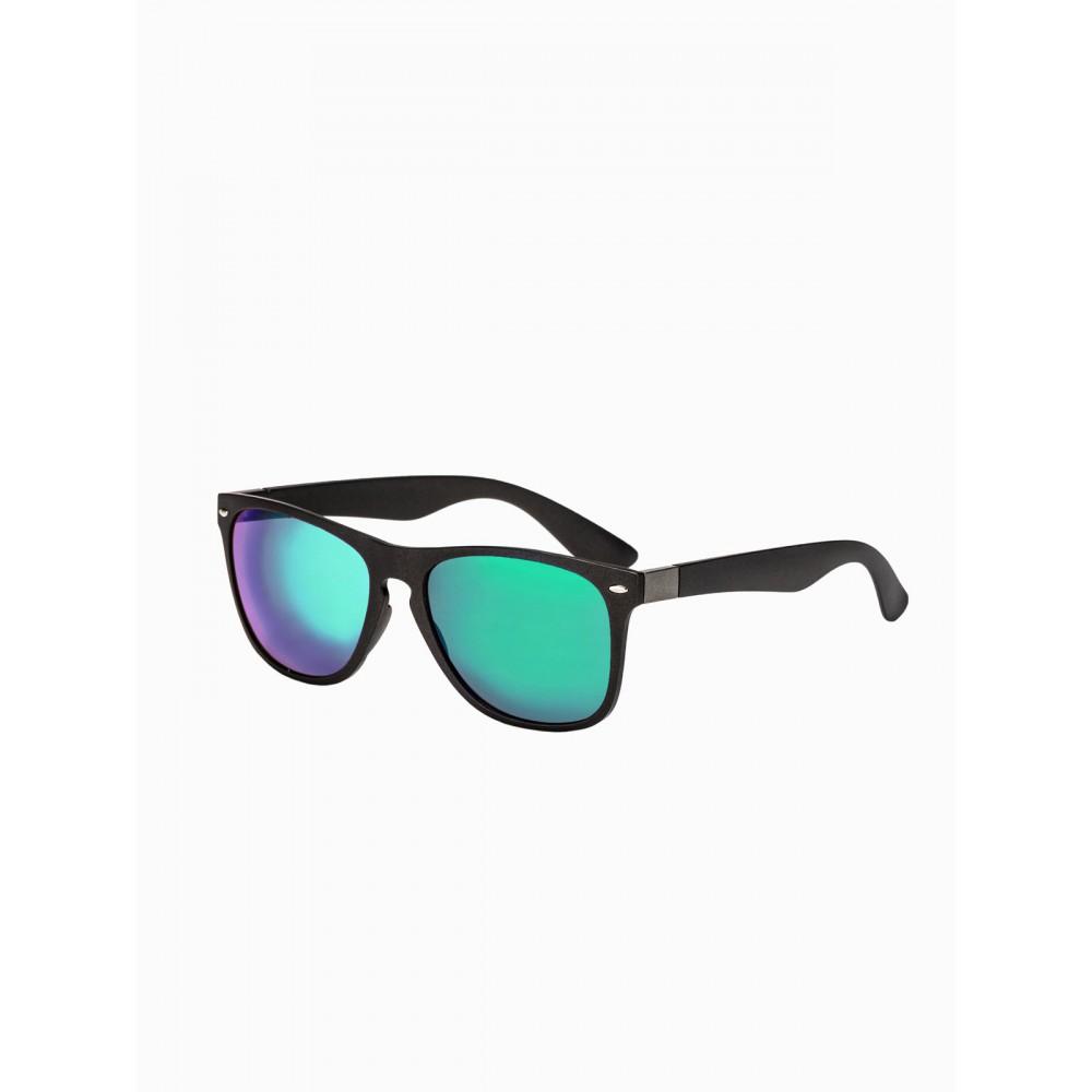 """Saulės akiniai žali """"Jori"""""""