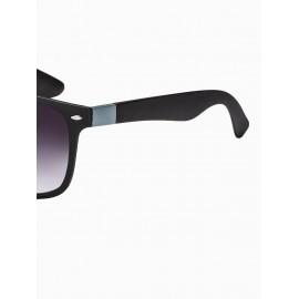 """Vyriški saulės akiniai """"Moris"""""""